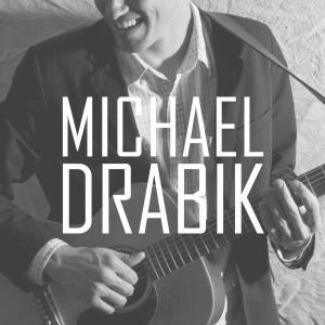 Michael Drabik Music - Singing Guitarist in Brooklyn, New York