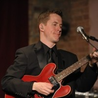 Michael Drost - Jazz Band in Grand Haven, Michigan