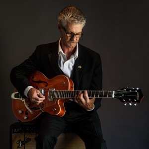 Michael Droz - Guitarist / Jazz Band in Tempe, Arizona
