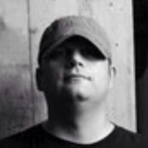 Michael Eldon Tucker - Multi-Instrumentalist in Toronto, Ontario