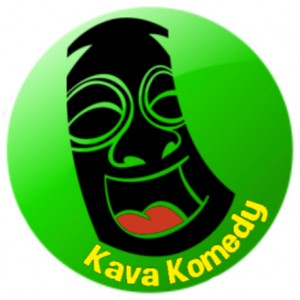 Kava Komedy - Stand-Up Comedian / Comedian in Tampa, Florida