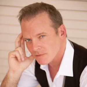 Michael George-The Sin City Mentalist - Mentalist in Las Vegas, Nevada