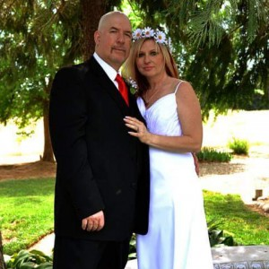 Michael House - Wedding Officiant in Madera, California