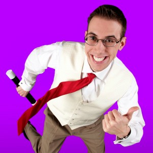 Kid's Magician, Face Painting,and Balloons with Amazing Moments Agency - Children's Party Magician / Children's Party Entertainment in Philadelphia, Pennsylvania