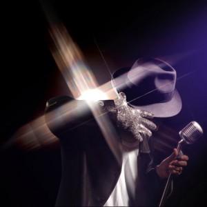 Michael Jackson Impersonator For Hire - Michael Jackson Impersonator in Las Vegas, Nevada