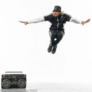 Michael Jackson Impersonator, Hip Hop/Break Dancer - Choreographer in Chicago, Illinois