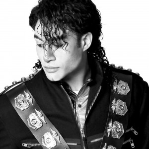 Michael Jackson: The Live Experience - Michael Jackson Impersonator / 1980s Era Entertainment in Chicago, Illinois