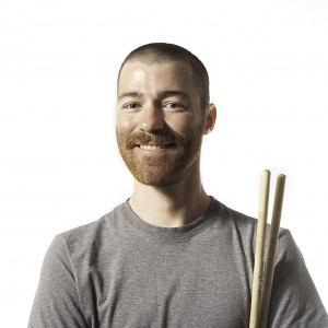 Michael John McKee - Drummer in Denver, Colorado