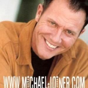 Michael Joiner - Comedian in Kansas City, Missouri