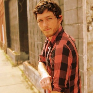 Michael Leonard Witham - Singer/Songwriter in North Little Rock, Arkansas