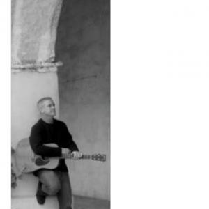 Michael Maguire - Singing Guitarist in Sacramento, California