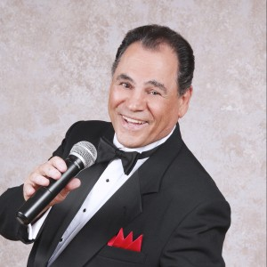 Michael J. Matone - Frank Sinatra Impersonator in St Paul, Minnesota