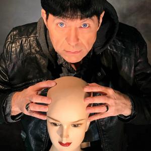 Michael Mezmer - Hypnotist / Magician in Fontana, California