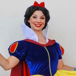 Michael Pauls Entertainment - Princess Party / Costumed Character in Covina, California