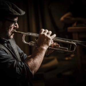 Michael Schlein - Trumpet Player in Tampa, Florida