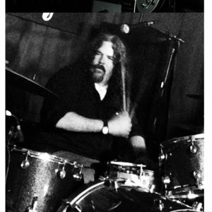 Michael Sean McKeon - Drummer in New York City, New York