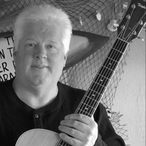 Michael Taggart - Singing Guitarist / Acoustic Band in Marysville, Michigan