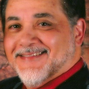 Michael Tummillo, Workplace Chaplain - Christian Speaker in Stephenville, Texas