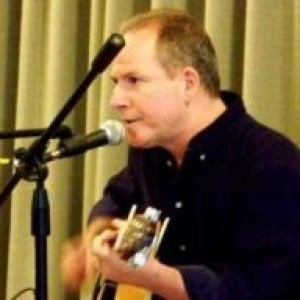 Michael Wells - One Man Band / Singer/Songwriter in Parma, Ohio