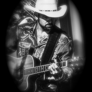 Michael Wright - Country Band in Nashville, Tennessee