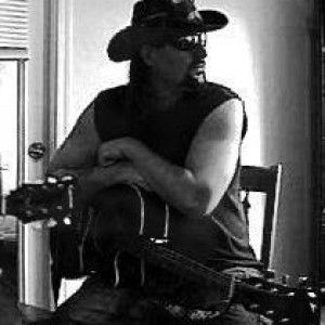 Michaelantonio - Singer/Songwriter in Palm Bay, Florida