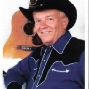 Michael Kaye - Country Singer in Winterville, North Carolina