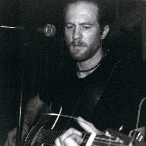 Micheal Shultz - Singing Guitarist / Acoustic Band in Washington, District Of Columbia