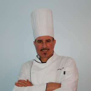 Michele Calise private chef service - Personal Chef in North Providence, Rhode Island