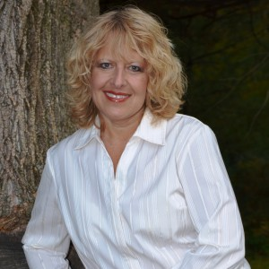 Michele Chynoweth - Author in North East, Maryland
