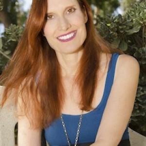 Michele Jusko - Singer/Songwriter in Los Angeles, California