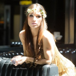 Michele Karmin - Singing Pianist / Soul Singer in Washington, District Of Columbia