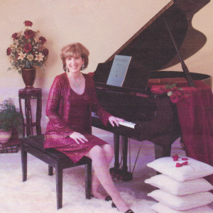 Michele Keys - Pianist / 1920s Era Entertainment in Washington, District Of Columbia