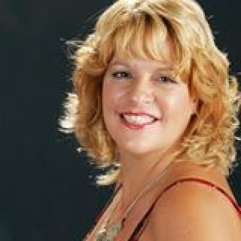 Michele lynn free picture 30