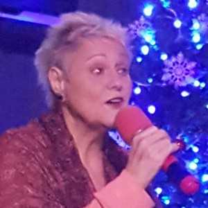 Michelle - Anne Murray Tribute - Tribute Artist in Phoenix, Arizona