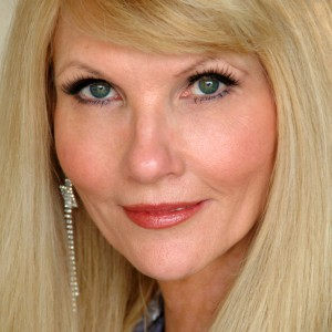Michelle DellaFave - Jazz Singer / Actress in New York City, New York