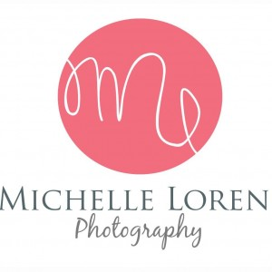 Michelle Loren Photography - Photographer / Portrait Photographer in Omaha, Nebraska