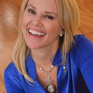 Michelle Phillips - Leadership/Success Speaker in Bradenton, Florida