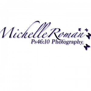 Michelle Roman Ps46:10 Photography - Portrait Photographer in Voorhees, New Jersey