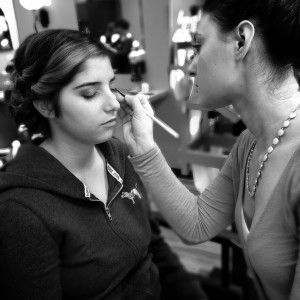Michelle Steixner Makeup Artist - Makeup Artist / Wedding Services in Hopewell Junction, New York
