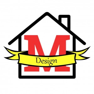 Michelle's Design House - Event Furnishings in Teaneck, New Jersey