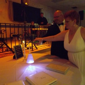 Michelle's Unbelievable Event Planning - Event Planner / Wedding Planner in Bellmawr, New Jersey