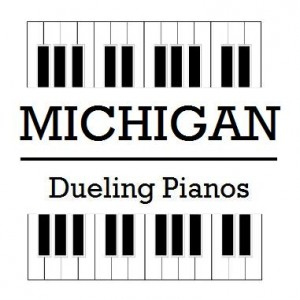 Michigan Dueling Pianos - Dueling Pianos in Williamston, Michigan