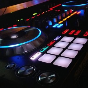 Michigan Event Services, Inc. - DJ in Rochester, Michigan