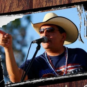 Mick Hernandez & the Texas Silverado's - Country Band in Schertz, Texas