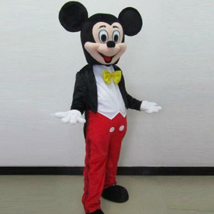 MickeyMouse - Costume Rentals in Fairfax, Virginia