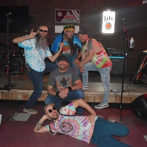 Mid-Life Crisis - Rock Band / Alternative Band in Enterprise, Alabama