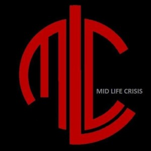 MLC Midlife Crisis Innisfil - Cover Band / Corporate Event Entertainment in Innisfil, Ontario