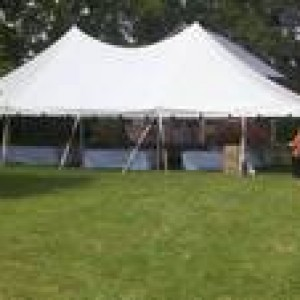 Mid State Tent Rentals - Tent Rental Company in Murfreesboro, Tennessee