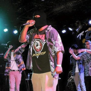 MidasMade - Hip Hop Group / Hip Hop Artist in Reseda, California