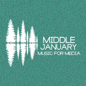 Middle January Music for Media - Composer in Cincinnati, Ohio